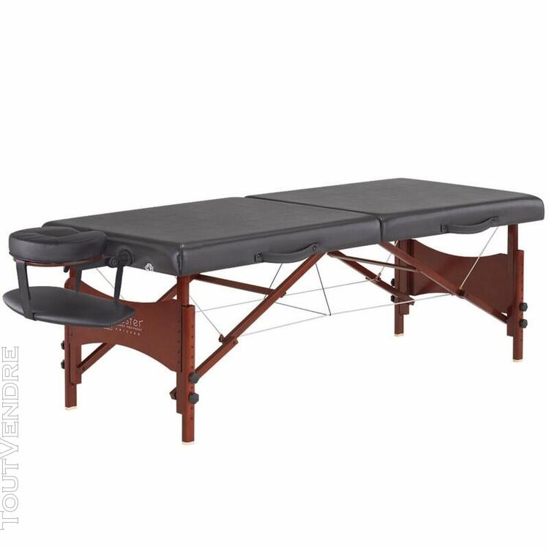 Table de massage neuve a partir de 79 euros 707707098