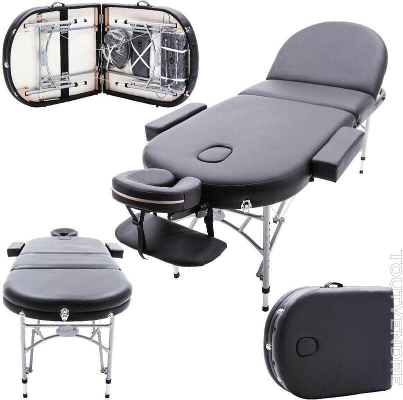 Table de massage neuve a partir de 79 euros 707707149
