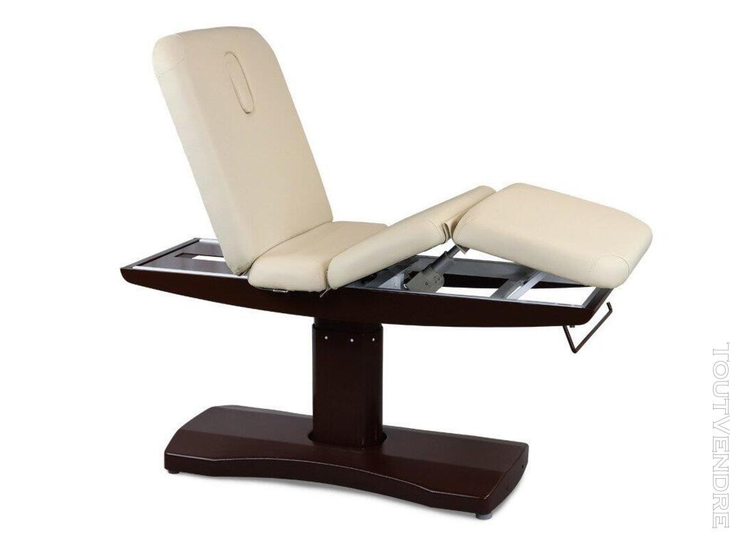 Table de massage neuve a partir de 79 euros 707707362