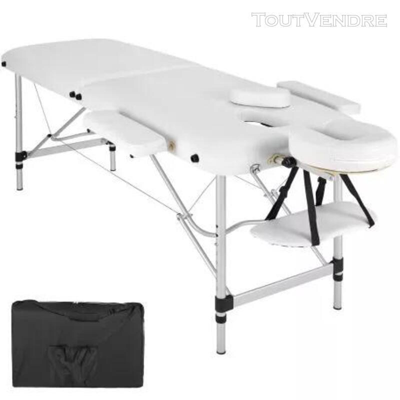 Table de massage neuve a partir de 79 euros 707707542