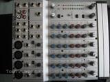 Table de mixage BEHRINGER MX 802A