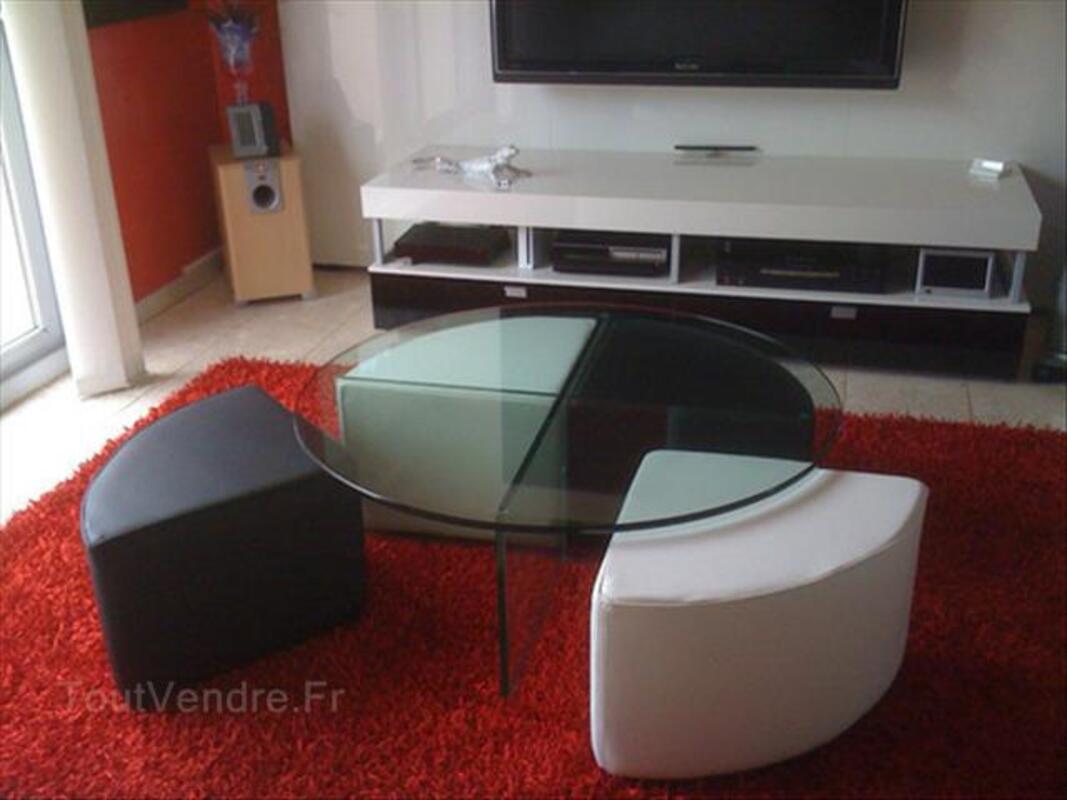 Table de salon 54477383