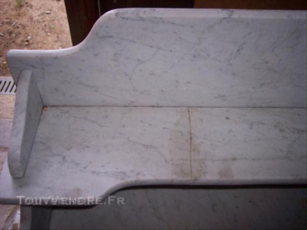 TABLE DE TOILETTE ANCIENNE 44986853