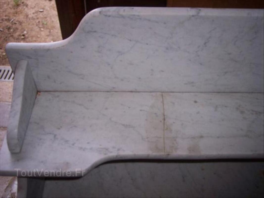 TABLE DE TOILETTE ANCIENNE 56374331