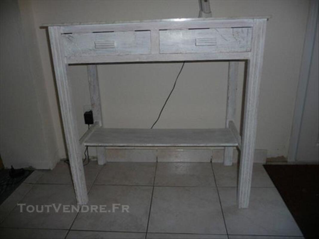 Table de toilette 78261058