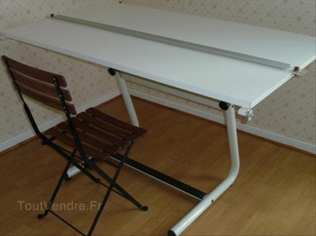 Table dessin industriel 64561325