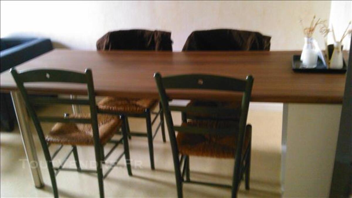 Table (Excellent état) - TRES BON PRIX 86336640