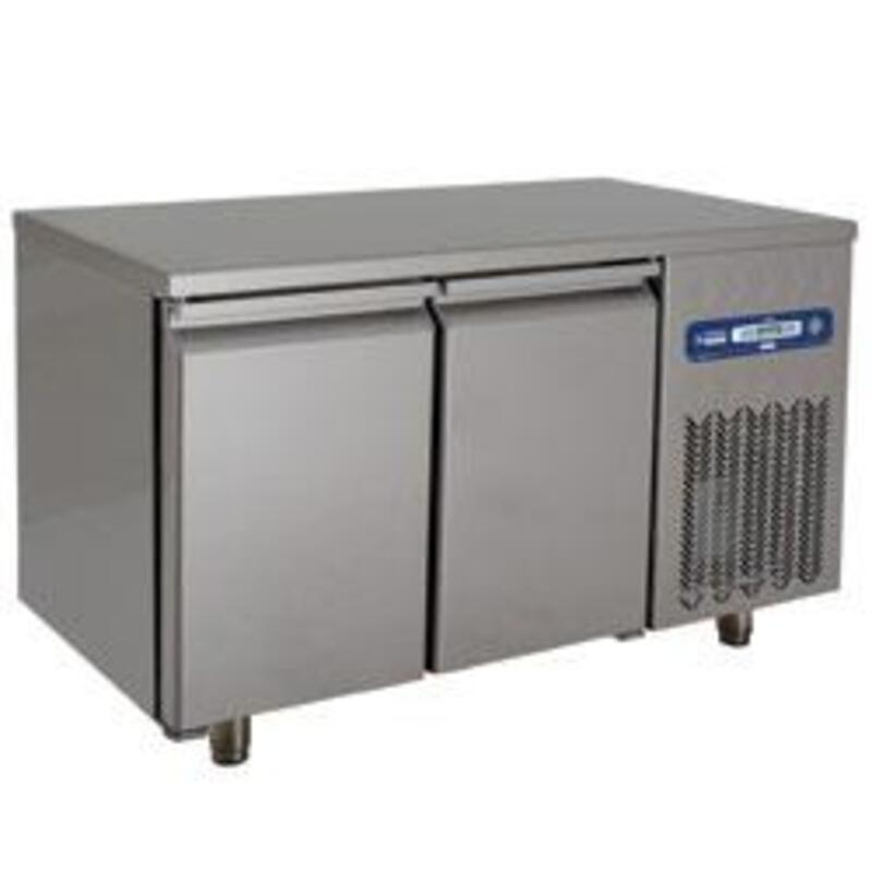 Table frigorifique ventilée 15964842