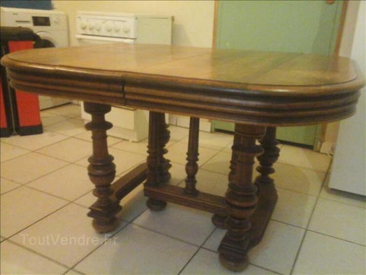 TABLE HENRY 2 106078220