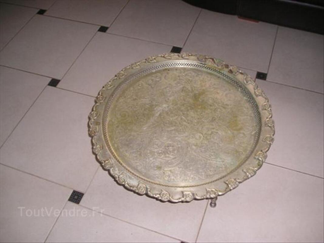 Table-plateau marocaine 54545295