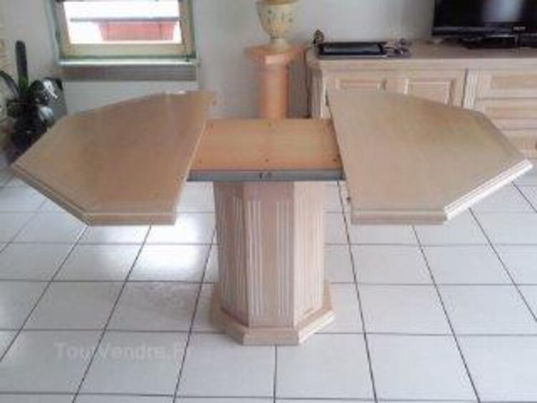 TABLE SALLE A MANGER 34591215