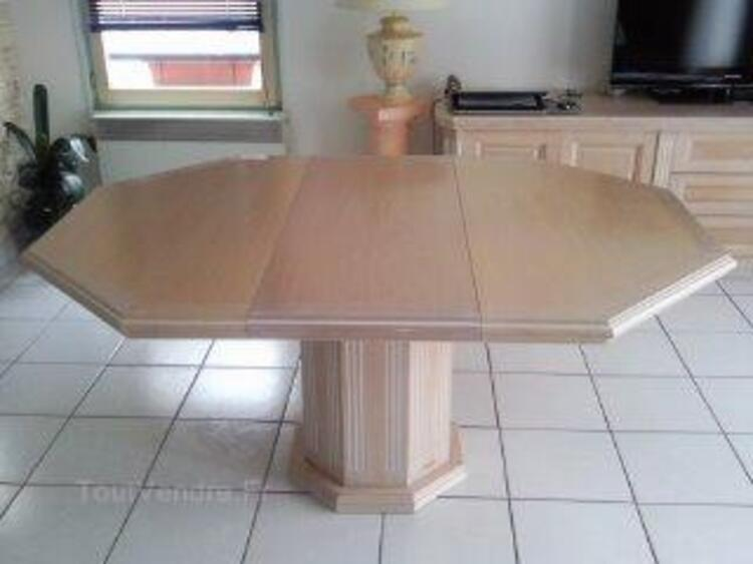 TABLE SALLE A MANGER 34591216