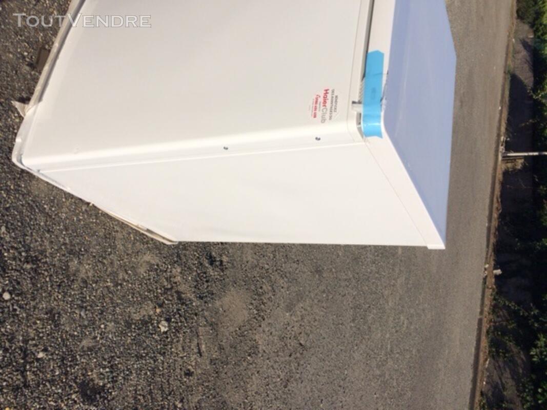 Table Top HAIER HRZ176AA 85cm 113 litres A+ 125168635