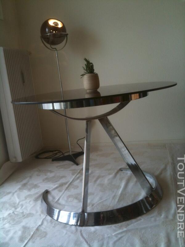TABLE VINTAGE 70 DESIGN 117999106