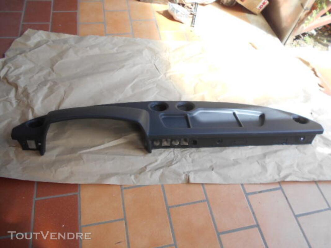Tableau de bord pour Fiat Dino 2400 Coupè 665880304