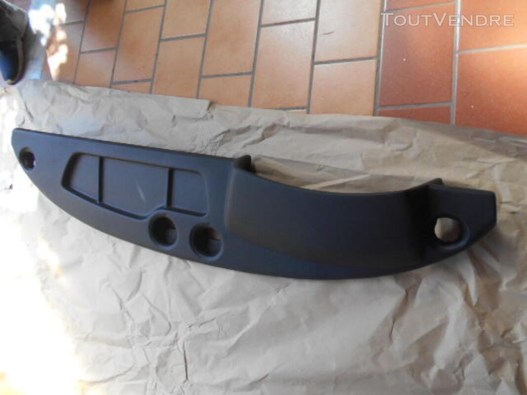 Tableau de bord pour Fiat Dino 2400 Coupè 665880313