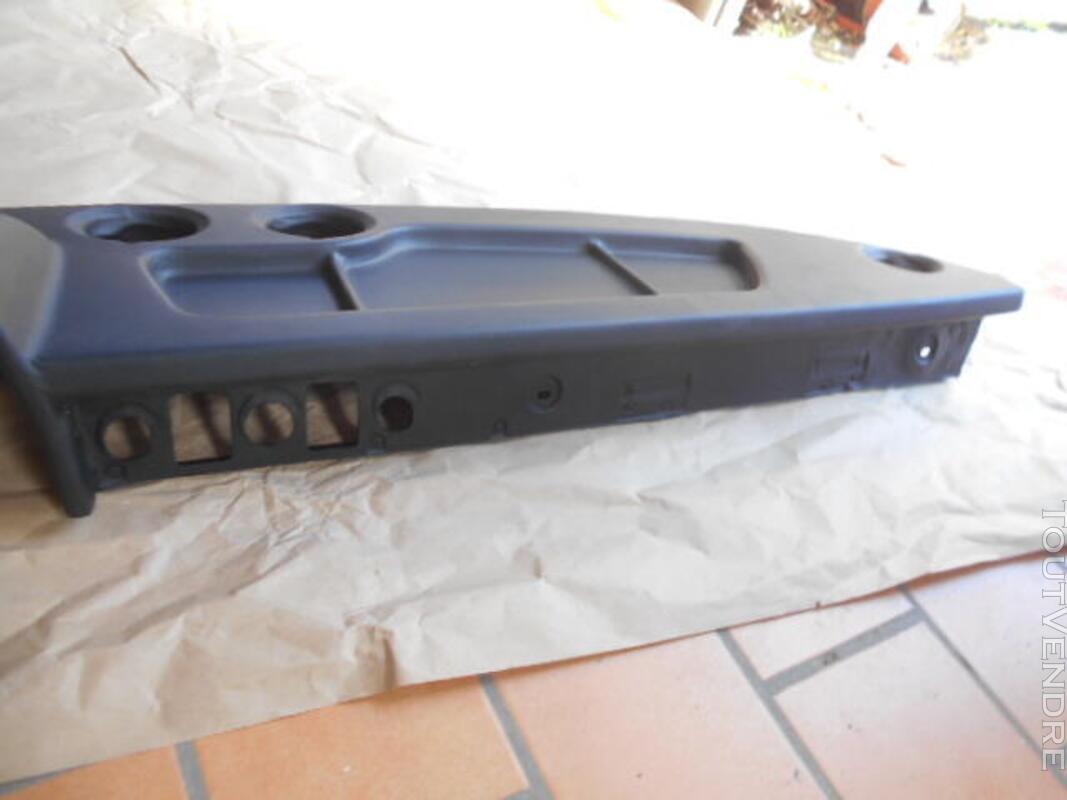 Tableau de bord pour Fiat Dino 2400 Coupè 665880322