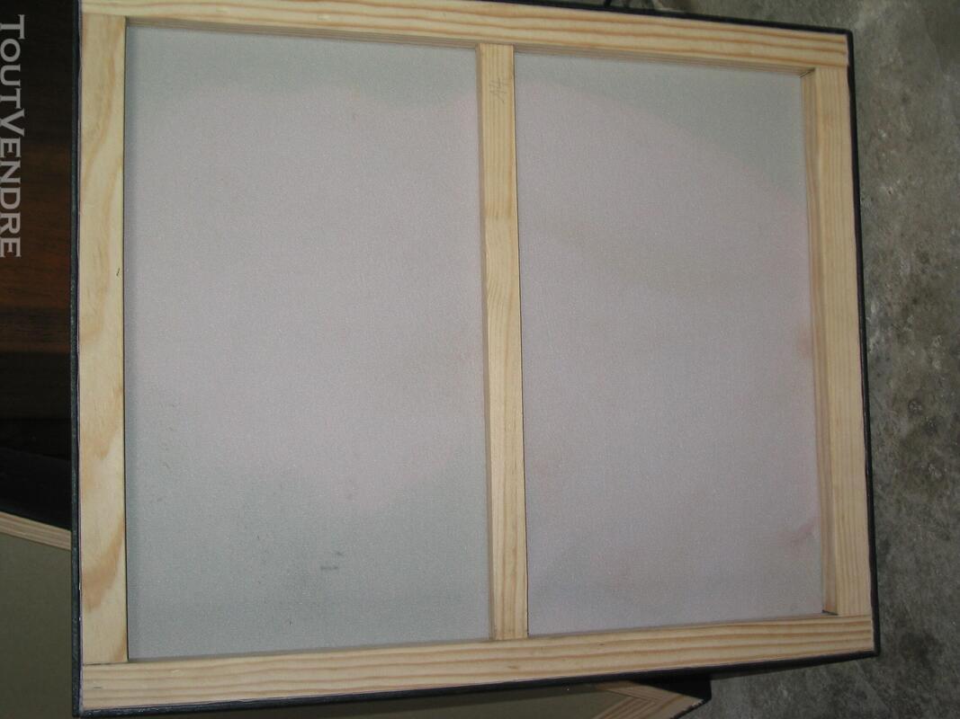 Tableau toile peinture Edward Hopper Nighthawks  Toile monté 566888747