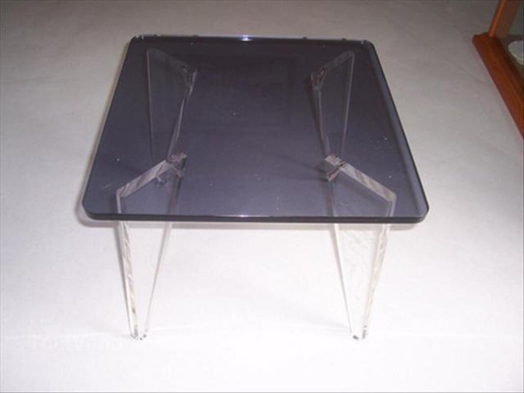 Tables basse de salon 56111115