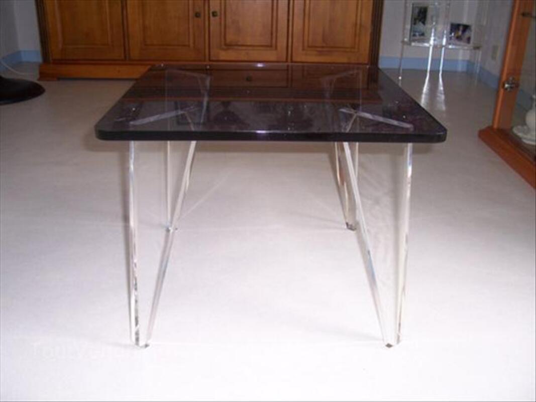 Tables basse de salon 56111117
