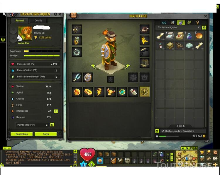 Team dofus julith 514654992