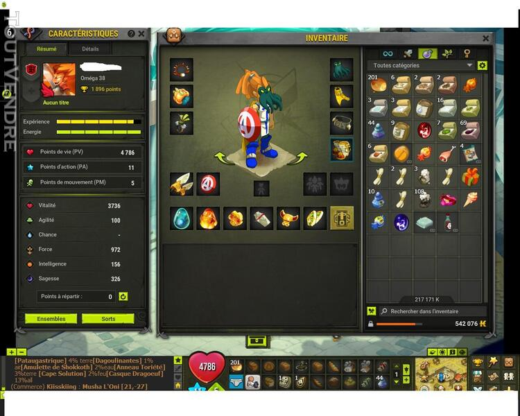 Team dofus julith 514654995