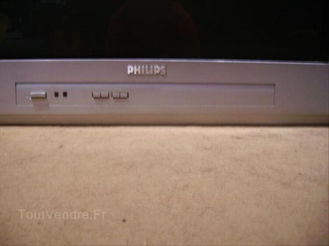 Télé 70cm Philips 55973381