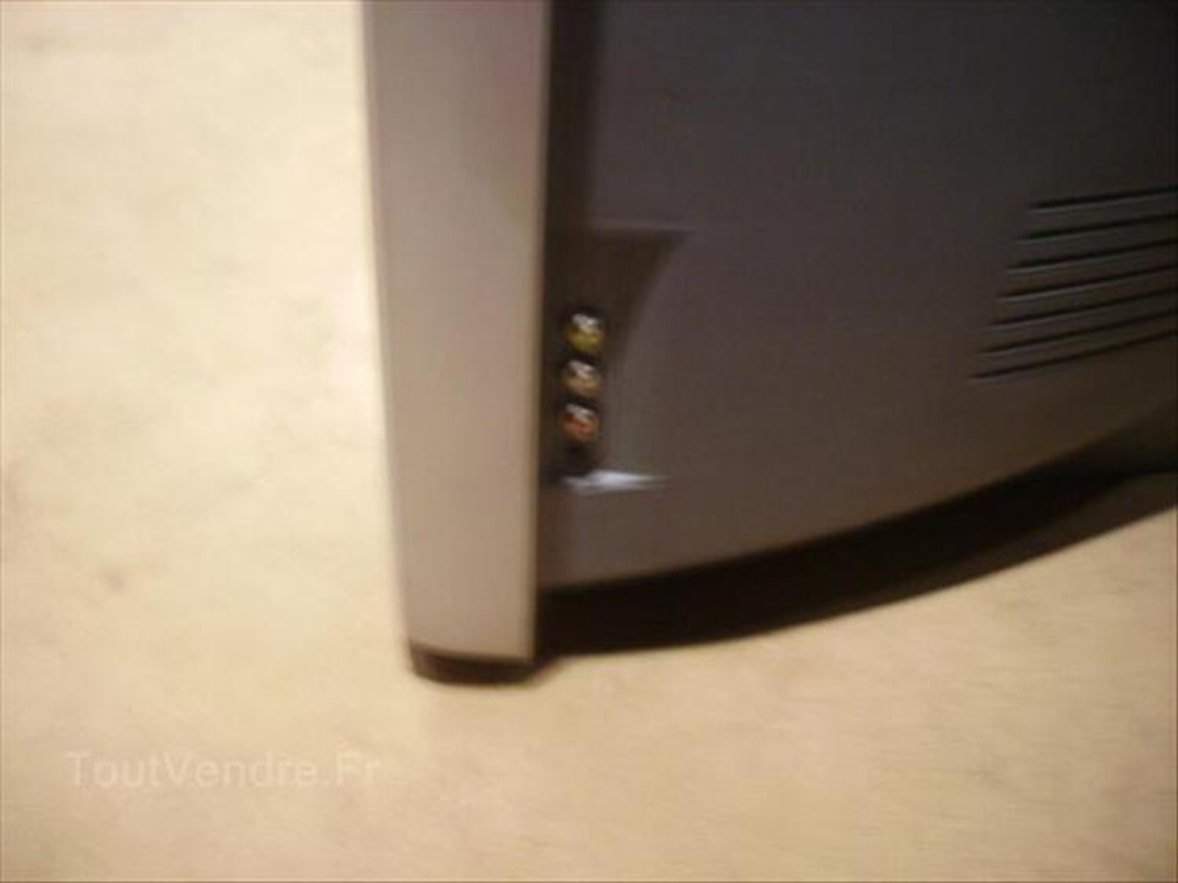 Télé 70cm Philips 55973382