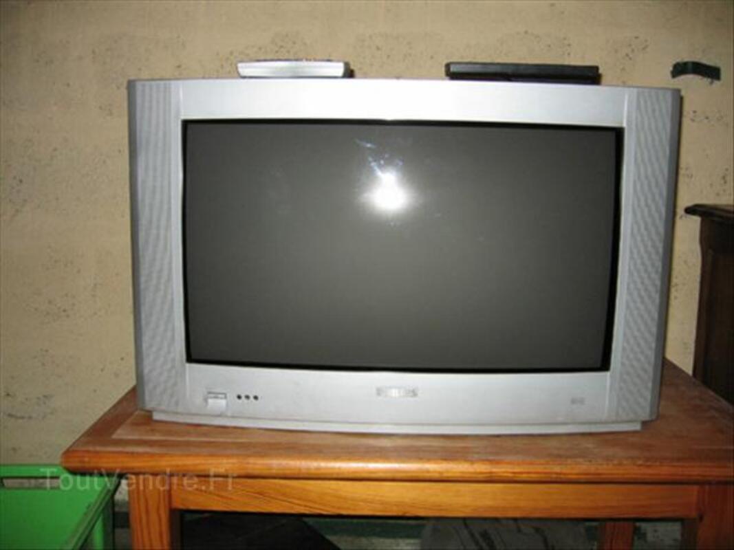 TELEVISEUR PHILIPS 56173149