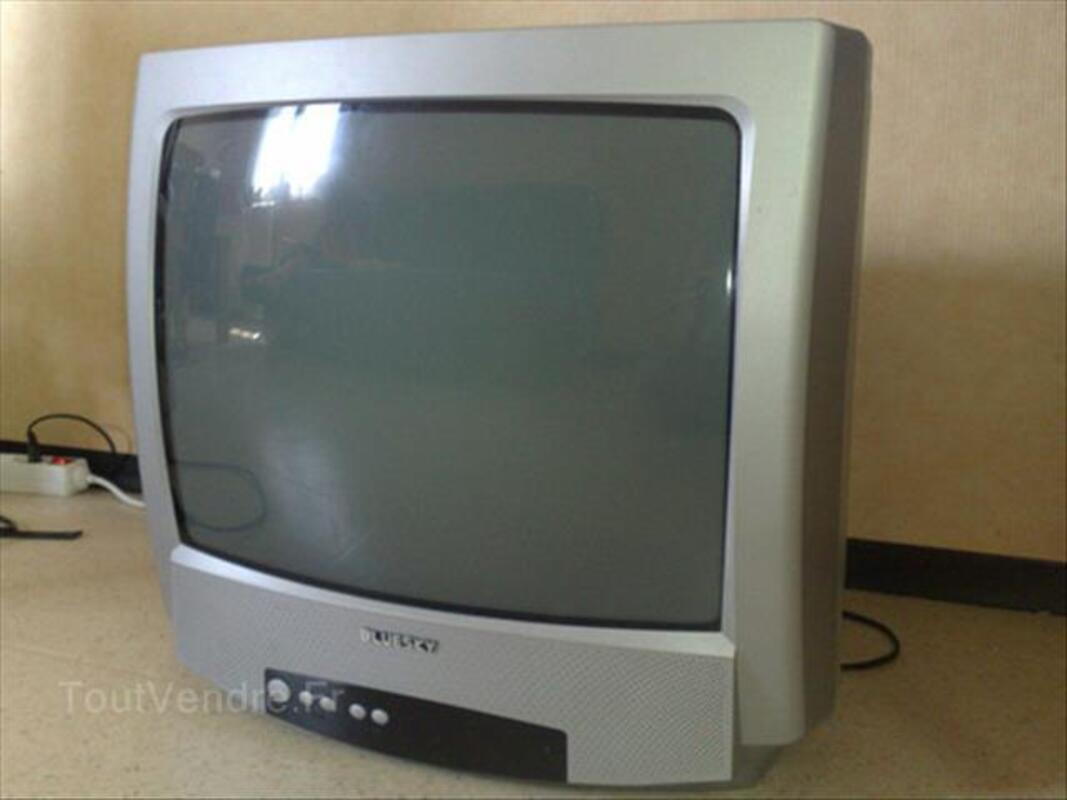 Téléviseur 88327089
