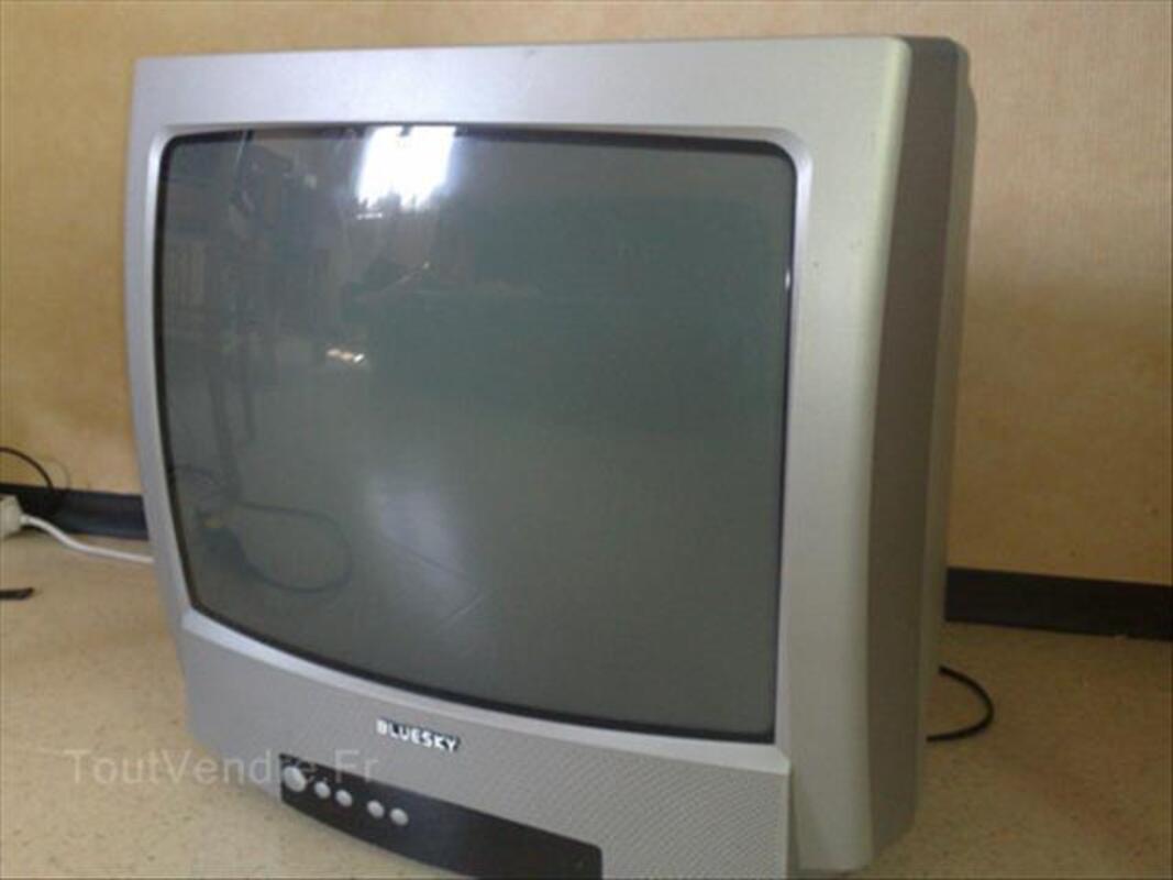 Téléviseur 88327090