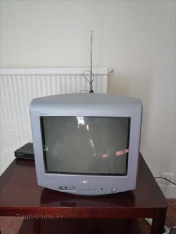 TELEVISEURSONY 36 CM 55926989