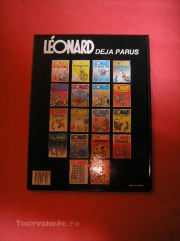 Tintin secret licorne 43917083