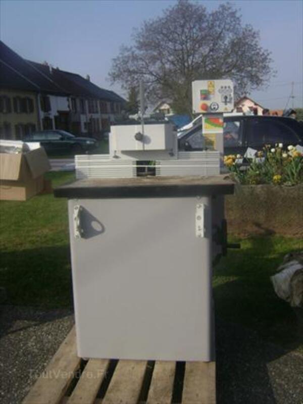 Toupie.machine.a.bois 54681461