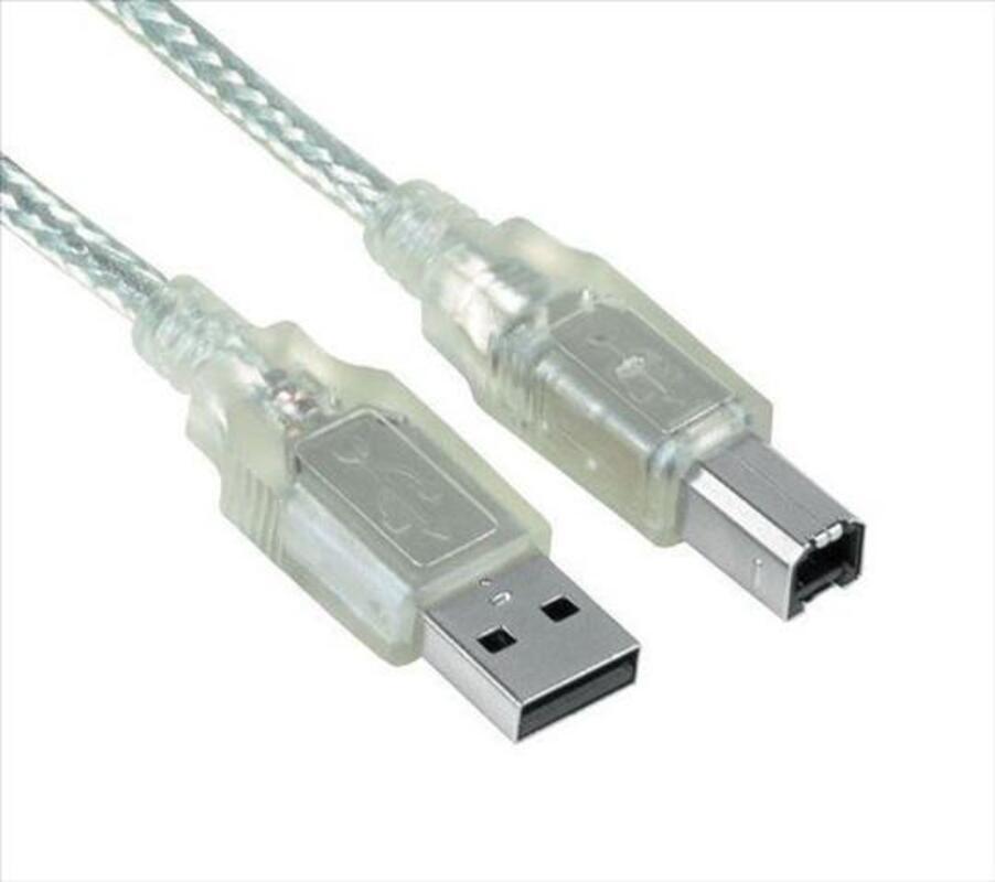 Toutes sortes de cables et adaptateurs TV-Sono-USB 72028795