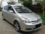 TOYOTA COROLLA VERSO CLEAN-POWER 7 PLACES - TBE