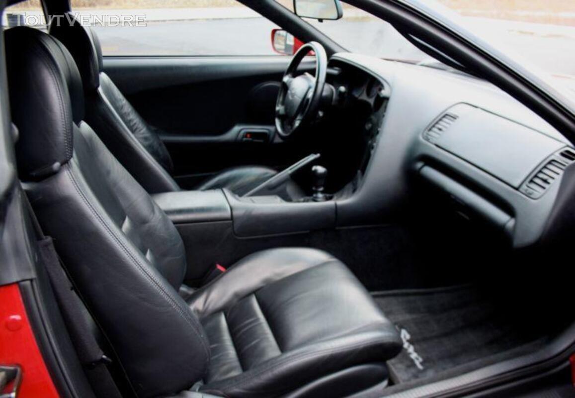 Toyota supra volant à gauche 199755238