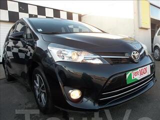 Toyota Verso 126D-4D SKYVIEW