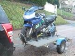Transport de Moto,Quad