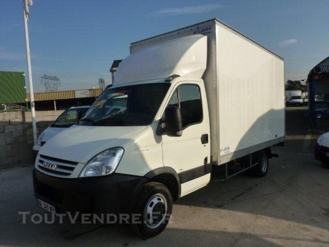 Transport,déménagement,livraison 80953965