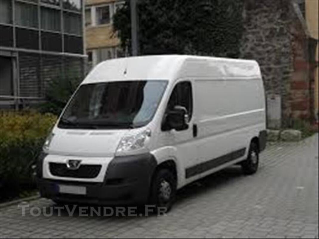 Transport,déménagement,livraison 80953969
