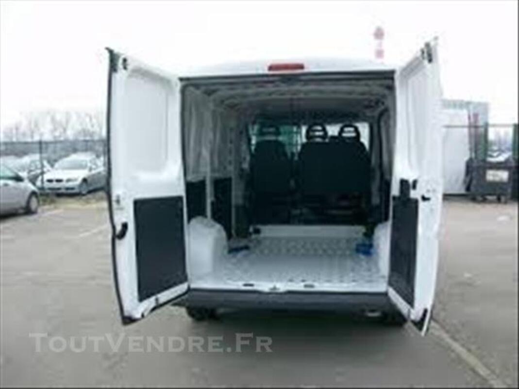 Transport,déménagement,livraison 80953974