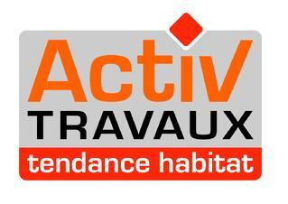 Travaux - Rénovation - Habitat - Entreprise