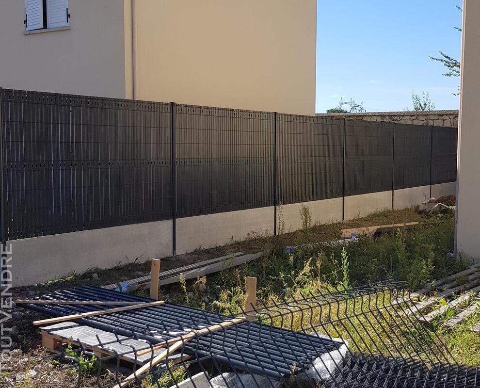 Travaux rénovation multiservices 465023421