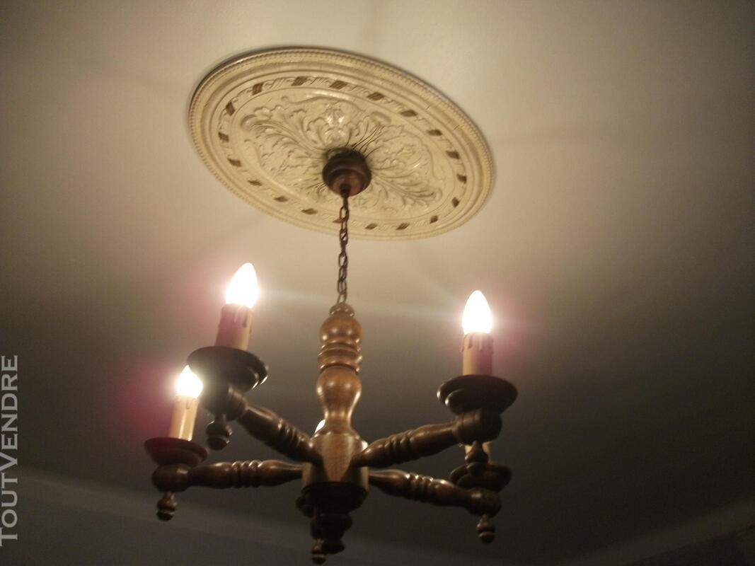 Très beau lustre (vintage) 298444613