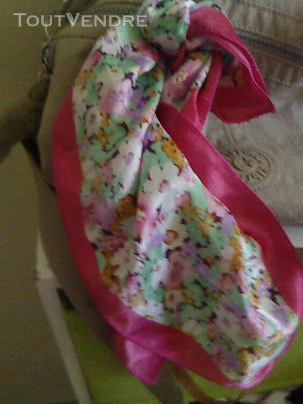 Très joli sac besace pour femme KIPPLING 257706289