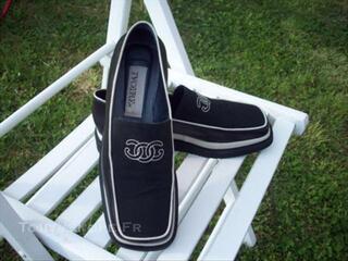 Très jolies chaussures - Marque IVOIRE - État neuf