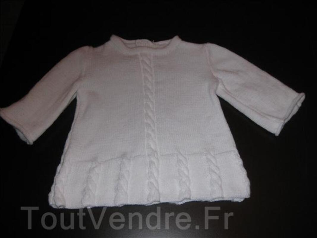 Tricotage à la main à la maison 60697437