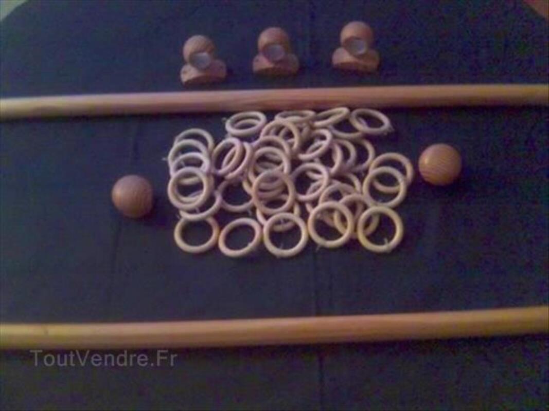 TRINGLES  BAIES VITREES & ACCESSOIRES VENDUS A L'UNITE 88225333