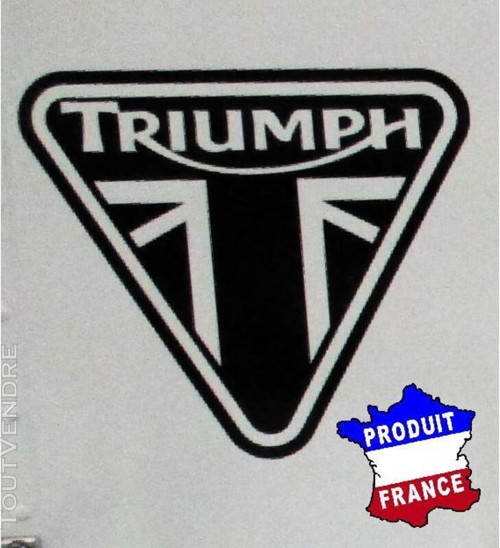 TRIUMPH BUD EKINS ACCESSOIRE 746229359